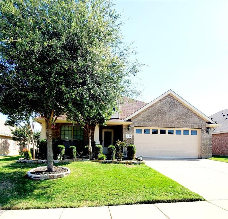 Sold Property | 8135 Guadalupe  Road Arlington, TX 76002 0