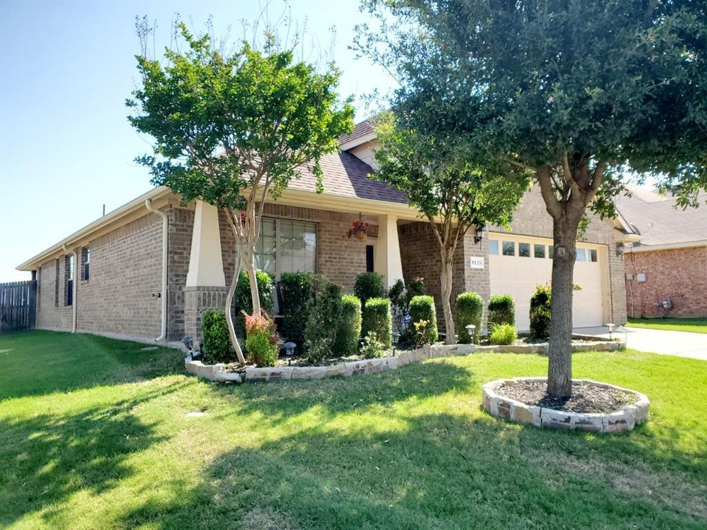 Sold Property | 8135 Guadalupe  Road Arlington, TX 76002 1