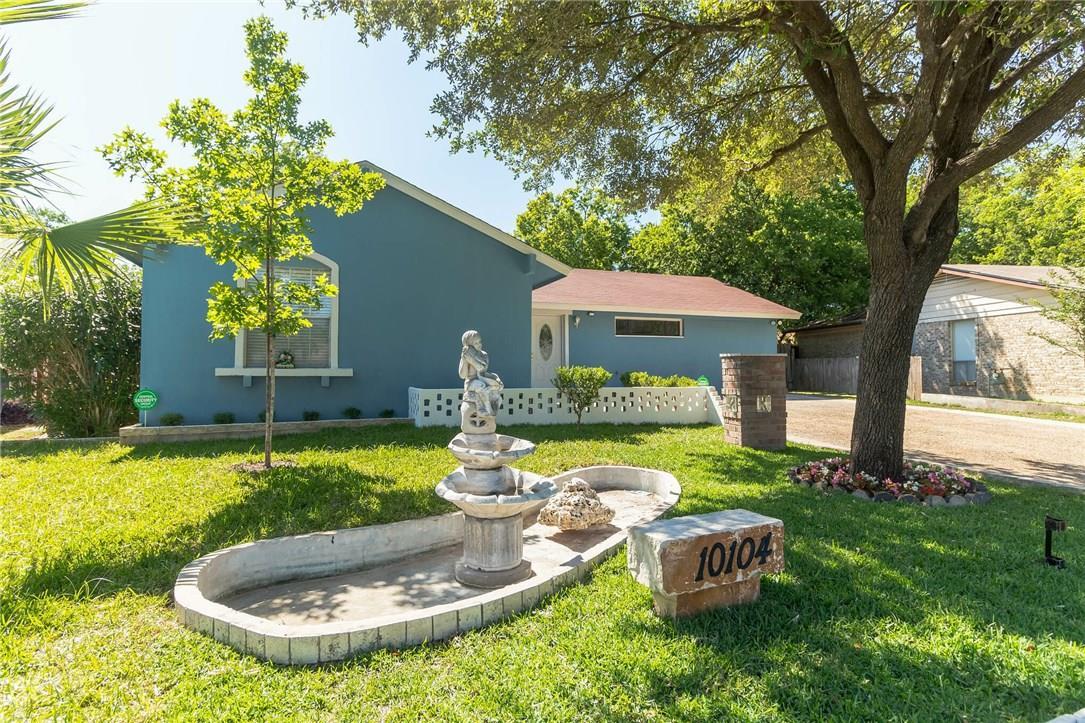 Active | 10104 Oak Hollow  Circle Austin, TX 78758 2