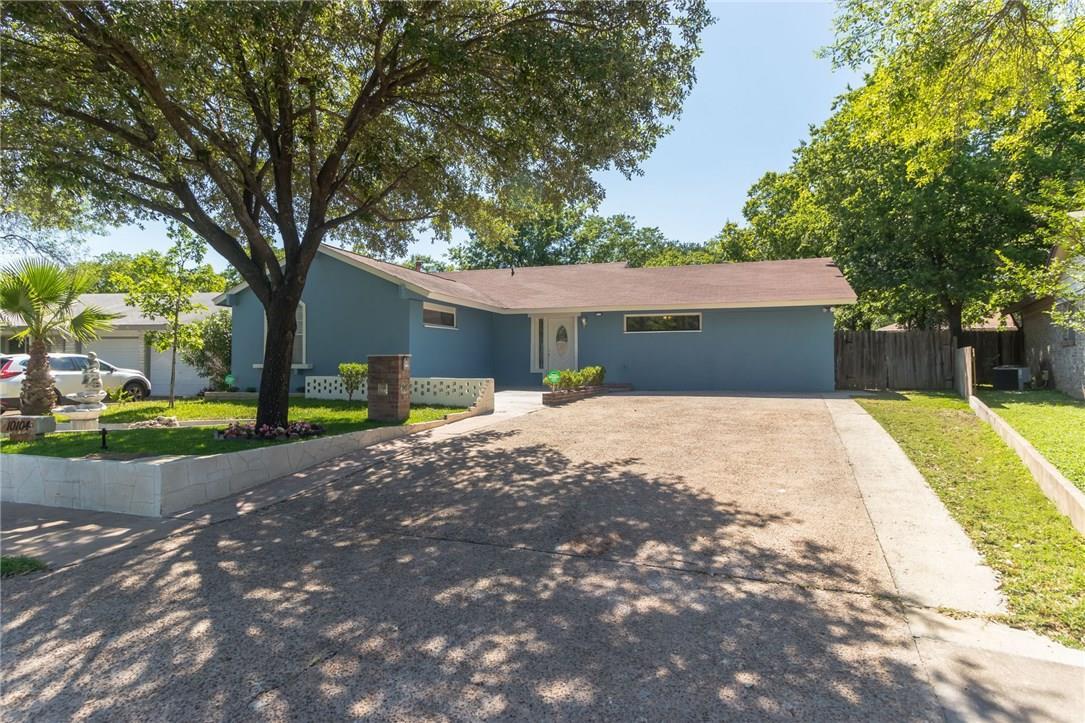 Active | 10104 Oak Hollow  Circle Austin, TX 78758 3