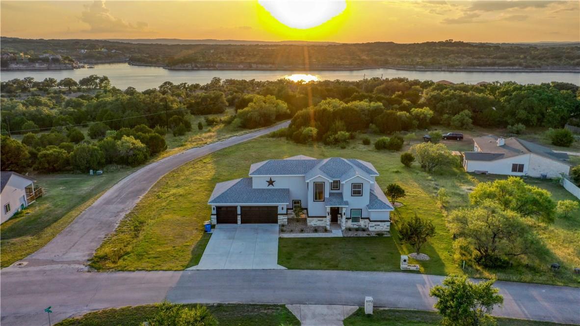 Active Under Contract | 2200 Patriot  Drive Lago Vista, TX 78645 24