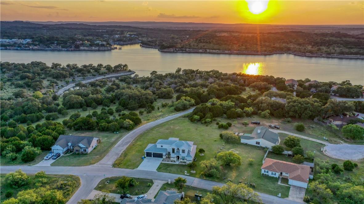 Active Under Contract | 2200 Patriot  Drive Lago Vista, TX 78645 27
