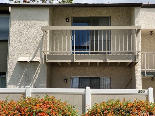 Closed | 8990 19th  #304 Rancho Cucamonga, CA 91701 0