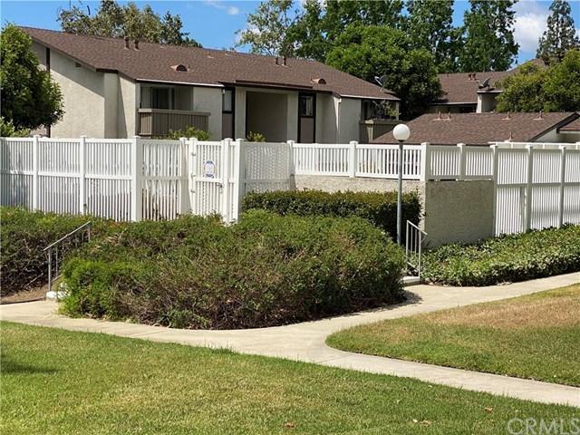 Closed | 8990 19th  #304 Rancho Cucamonga, CA 91701 1