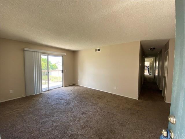 Closed | 8990 19th  #304 Rancho Cucamonga, CA 91701 3