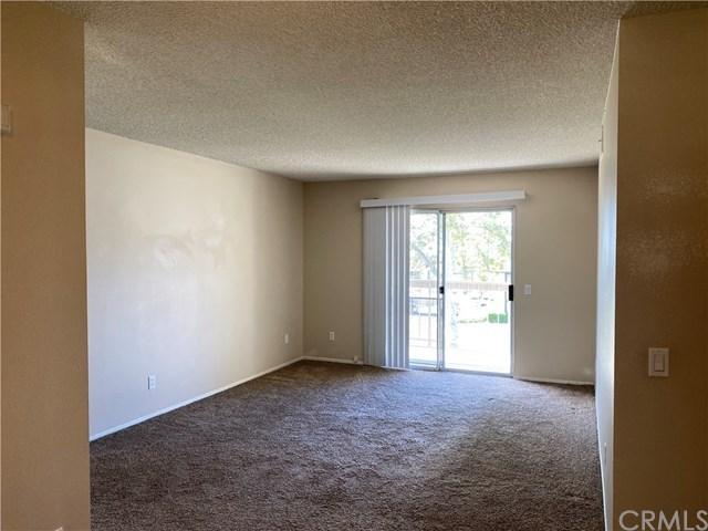 Closed | 8990 19th  #304 Rancho Cucamonga, CA 91701 12