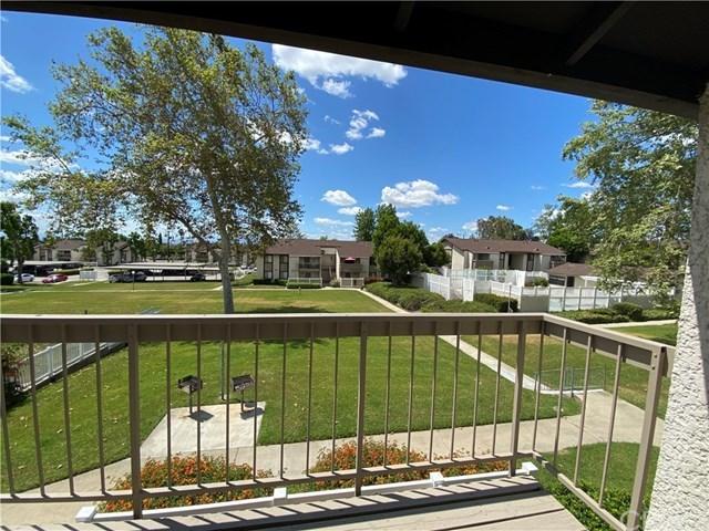 Closed | 8990 19th  #304 Rancho Cucamonga, CA 91701 18