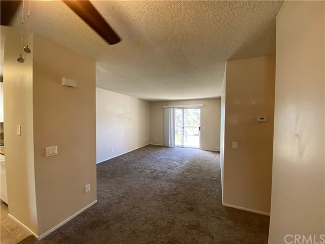 Closed | 8990 19th  #304 Rancho Cucamonga, CA 91701 21