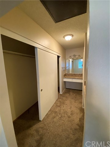 Closed | 8990 19th  #304 Rancho Cucamonga, CA 91701 22