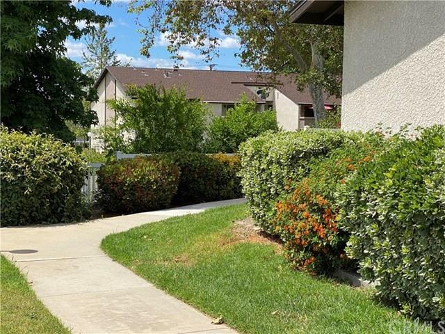 Closed | 8990 19th  #304 Rancho Cucamonga, CA 91701 30