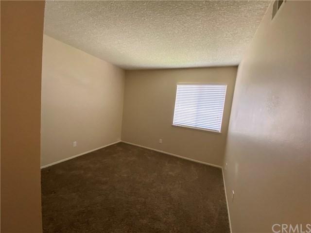 Closed | 8990 19th  #304 Rancho Cucamonga, CA 91701 33