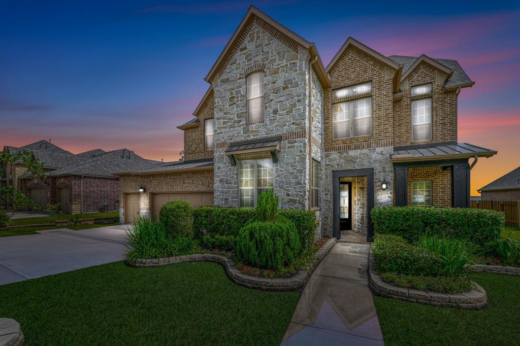 Active | 8522 San Juanico  Street Houston, TX 77044 0