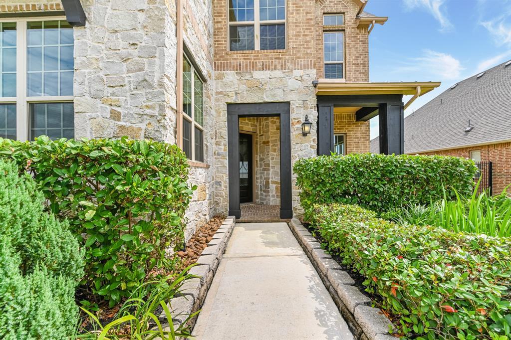 Active | 8522 San Juanico  Street Houston, TX 77044 40