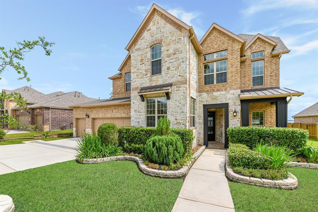 Active | 8522 San Juanico  Street Houston, TX 77044 41