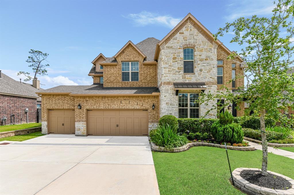 Active | 8522 San Juanico  Street Houston, TX 77044 42