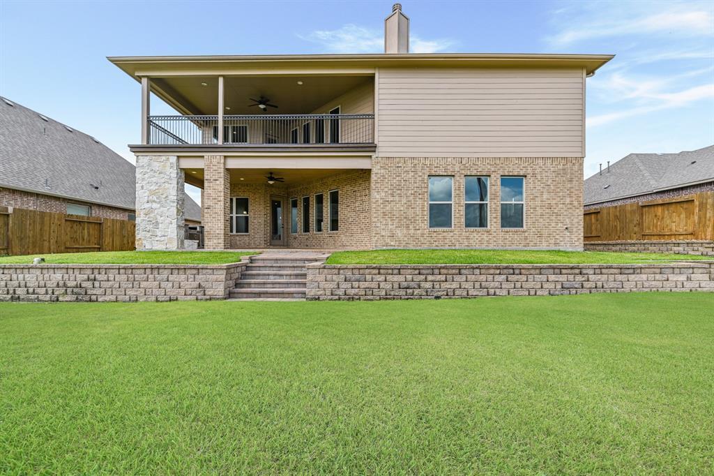 Active | 8522 San Juanico  Street Houston, TX 77044 43