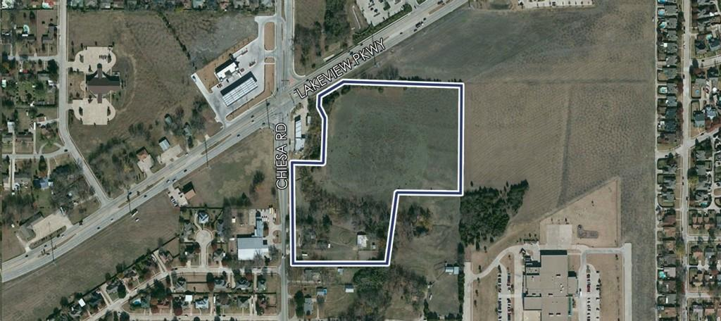 Sold Property | 5314 Chiesa Road Rowlett, Texas 75088 0