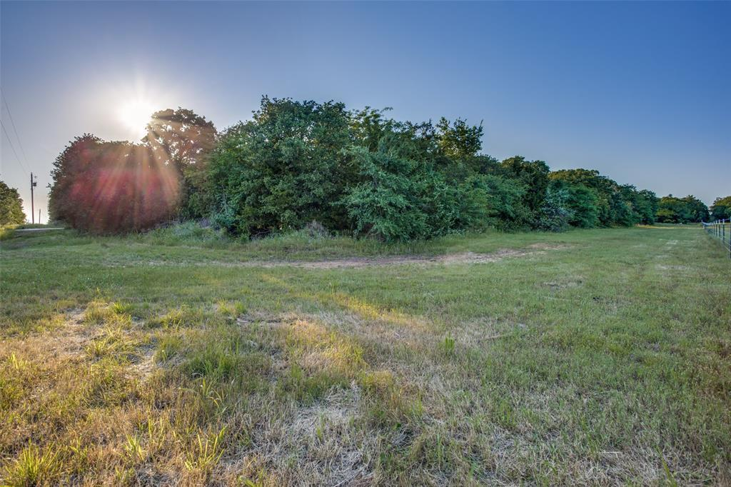 Sold Property | 3085 County Road 178 Gainesville, Texas 76240 25