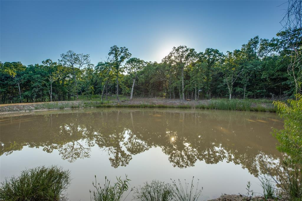Sold Property | 3085 County Road 178 Gainesville, TX 76240 26