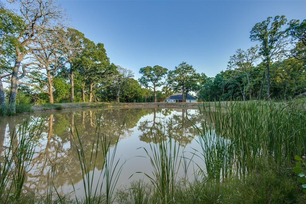 Sold Property | 3085 County Road 178 Gainesville, Texas 76240 27