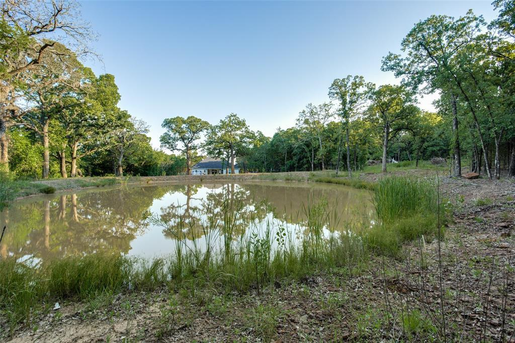 Sold Property | 3085 County Road 178 Gainesville, Texas 76240 28