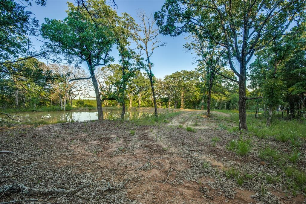 Sold Property | 3085 County Road 178 Gainesville, Texas 76240 29