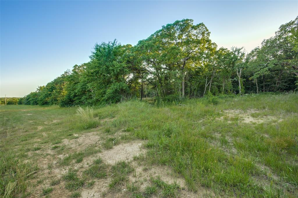 Sold Property | 3085 County Road 178 Gainesville, Texas 76240 30