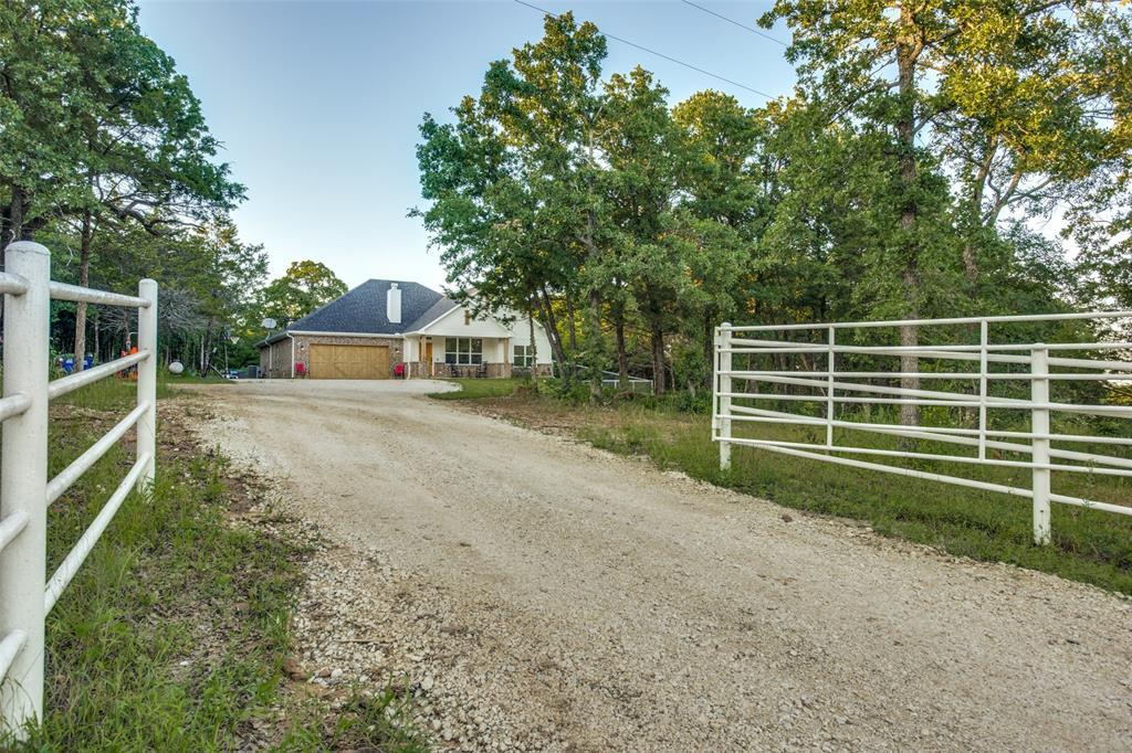 Sold Property | 3085 County Road 178 Gainesville, Texas 76240 4