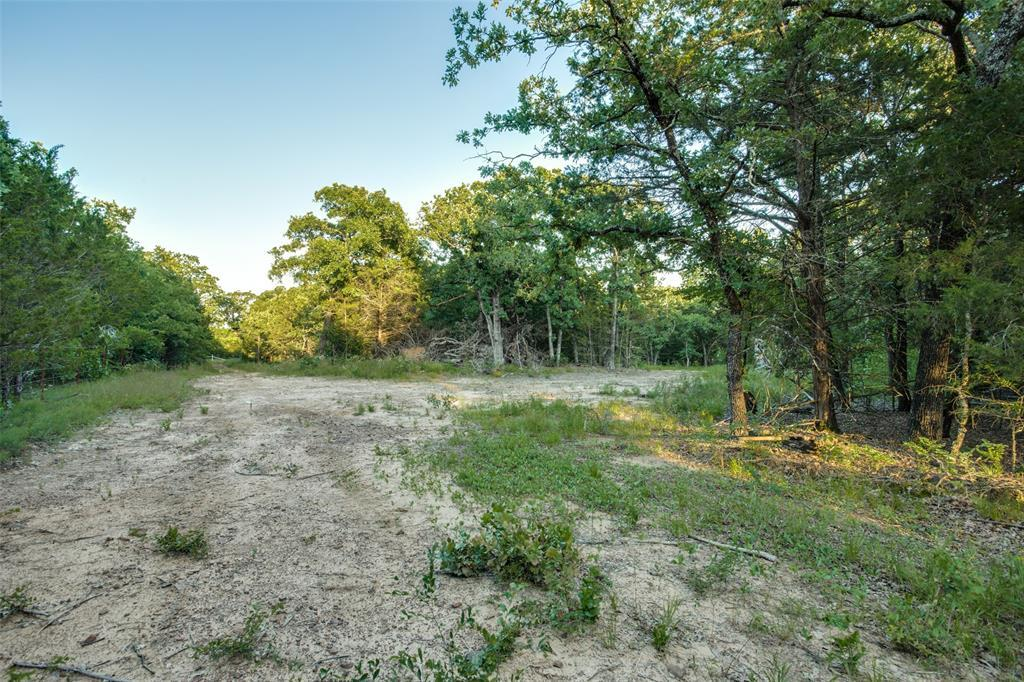 Sold Property | 3085 County Road 178 Gainesville, Texas 76240 31