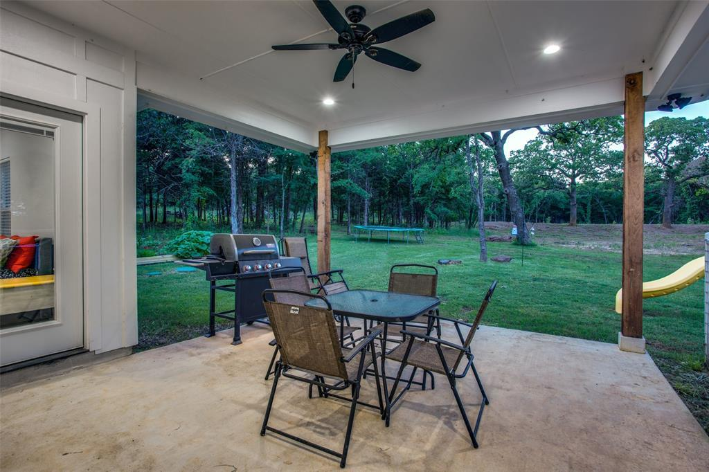 Sold Property | 3085 County Road 178 Gainesville, Texas 76240 32