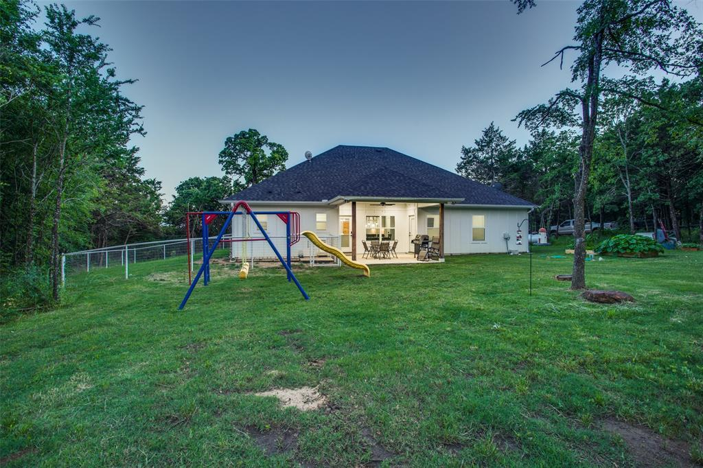 Sold Property | 3085 County Road 178 Gainesville, Texas 76240 33