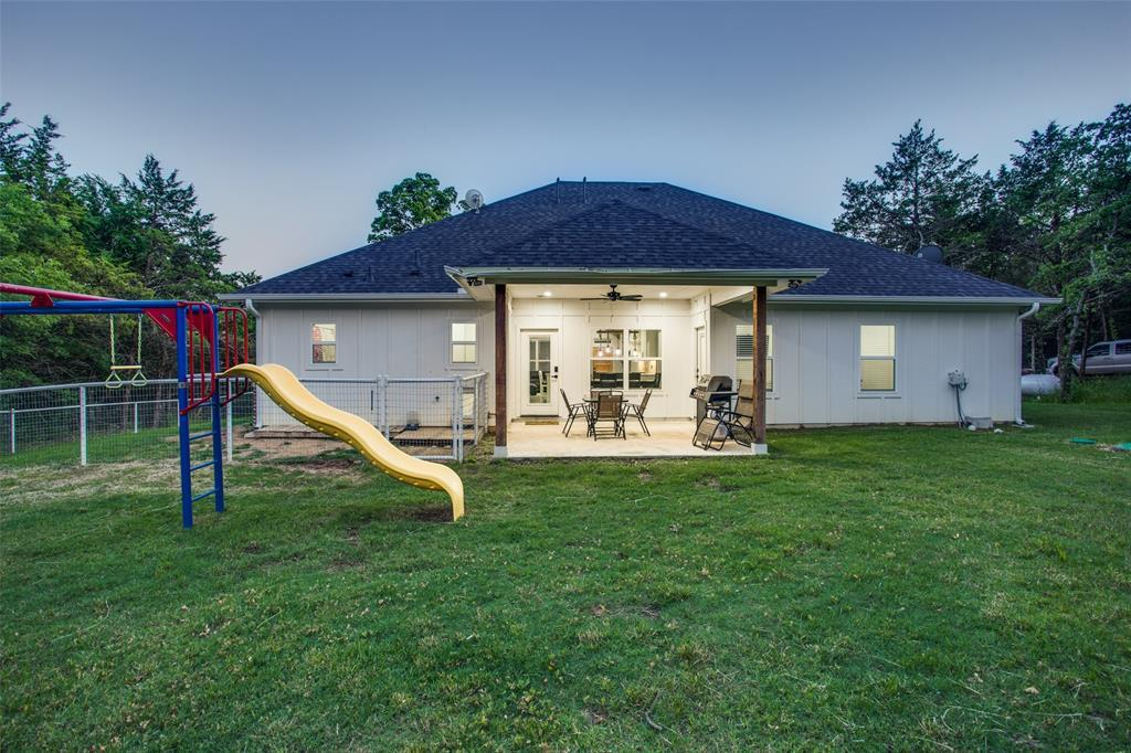 Sold Property | 3085 County Road 178 Gainesville, Texas 76240 35