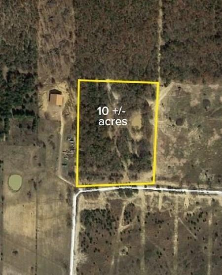 Sold Property | 3085 County Road 178 Gainesville, TX 76240 36