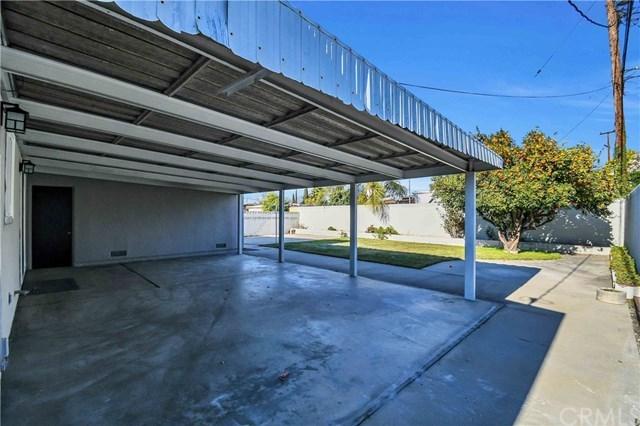 Closed | 13803 Joycedale  Street La Puente, CA 91746 29