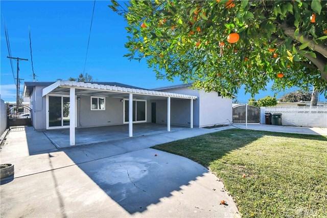 Closed | 13803 Joycedale  Street La Puente, CA 91746 31