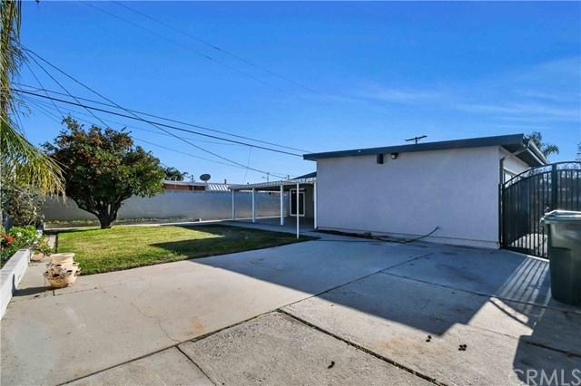 Closed | 13803 Joycedale  Street La Puente, CA 91746 32