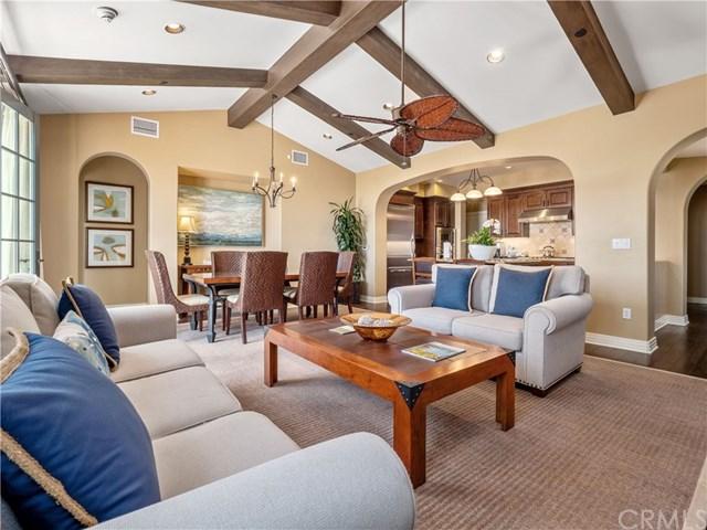 Active | 100 Terranea  Way #13-201 Rancho Palos Verdes, CA 90275 6