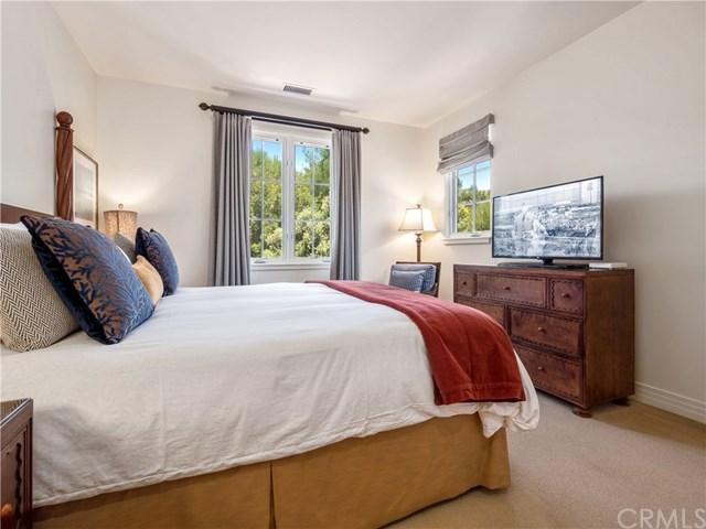 Active | 100 Terranea  Way #13-201 Rancho Palos Verdes, CA 90275 18