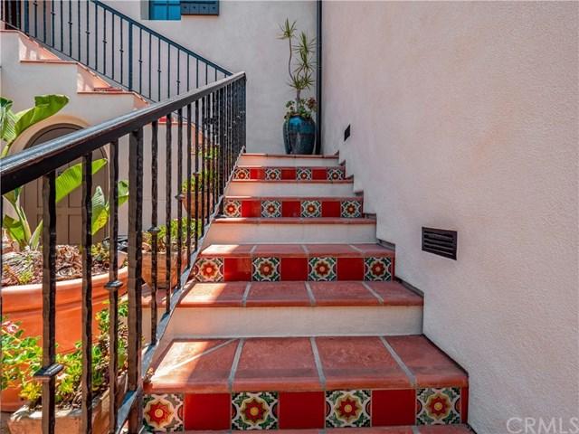Active | 100 Terranea  Way #13-201 Rancho Palos Verdes, CA 90275 23