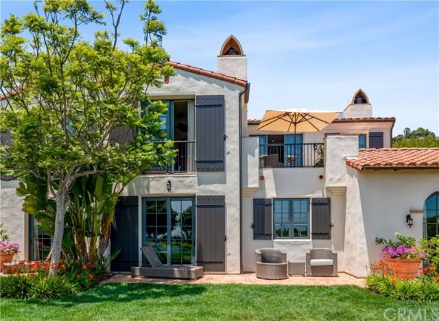 Active | 100 Terranea  Way #13-201 Rancho Palos Verdes, CA 90275 24