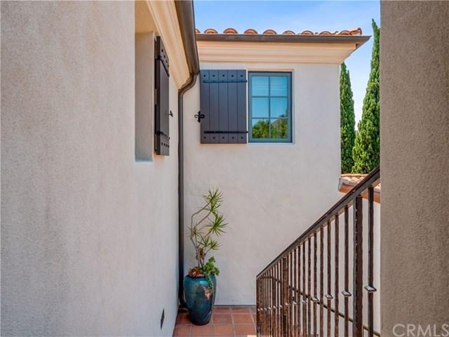 Active | 100 Terranea  Way #13-201 Rancho Palos Verdes, CA 90275 25