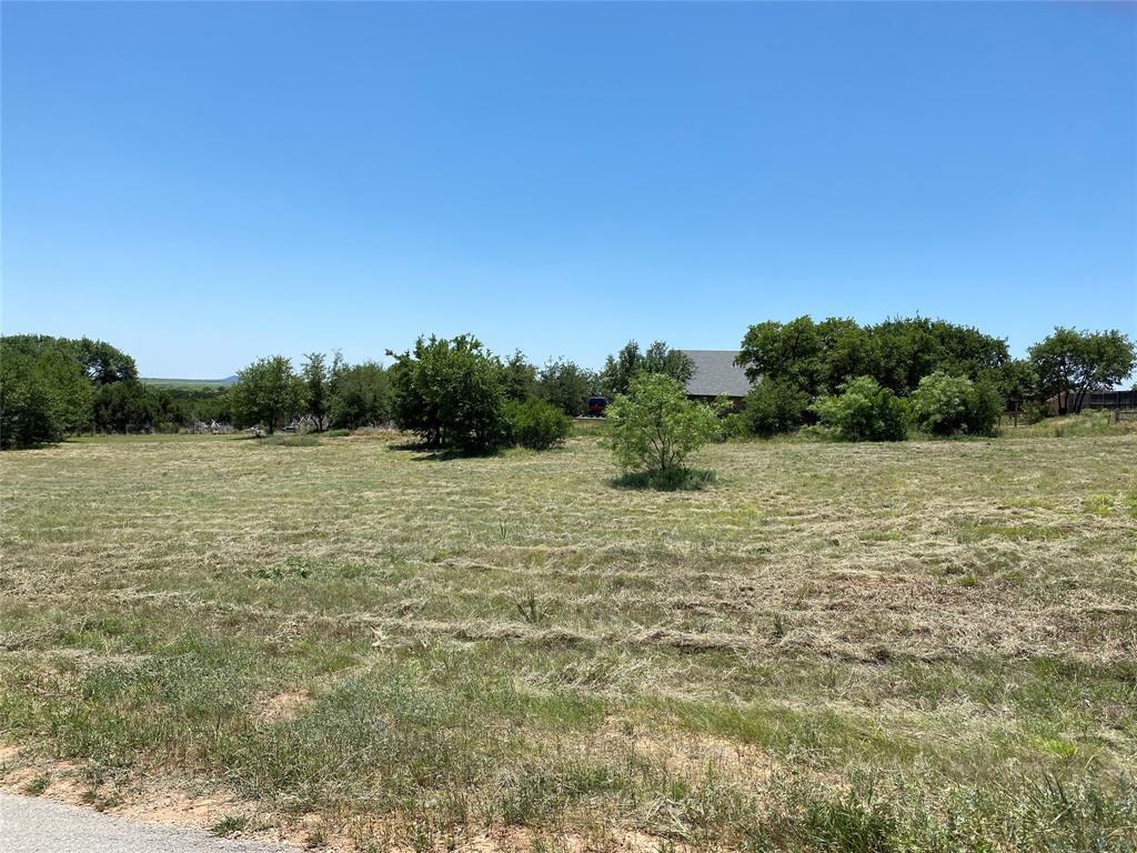 Sold Property | 126 English Court Tuscola, Texas 79562 0