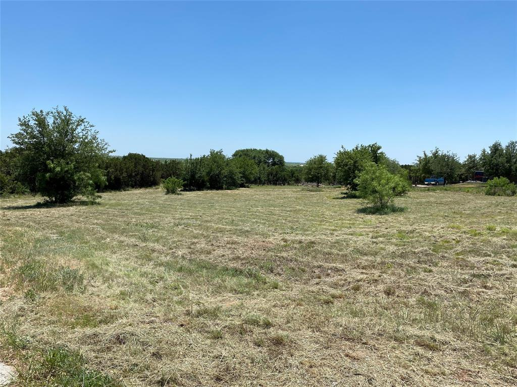 Sold Property | 126 English  Court Tuscola, TX 79562 1