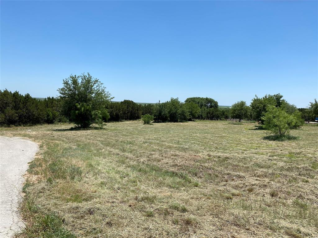 Sold Property | 126 English  Court Tuscola, TX 79562 2
