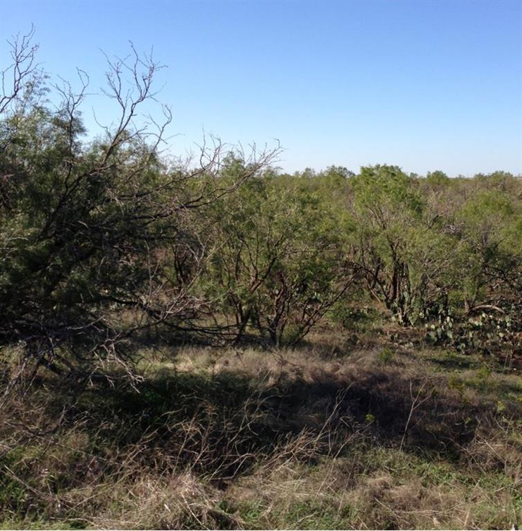 Sold Property | 001 CR 618  Haskell, Texas 79521 9