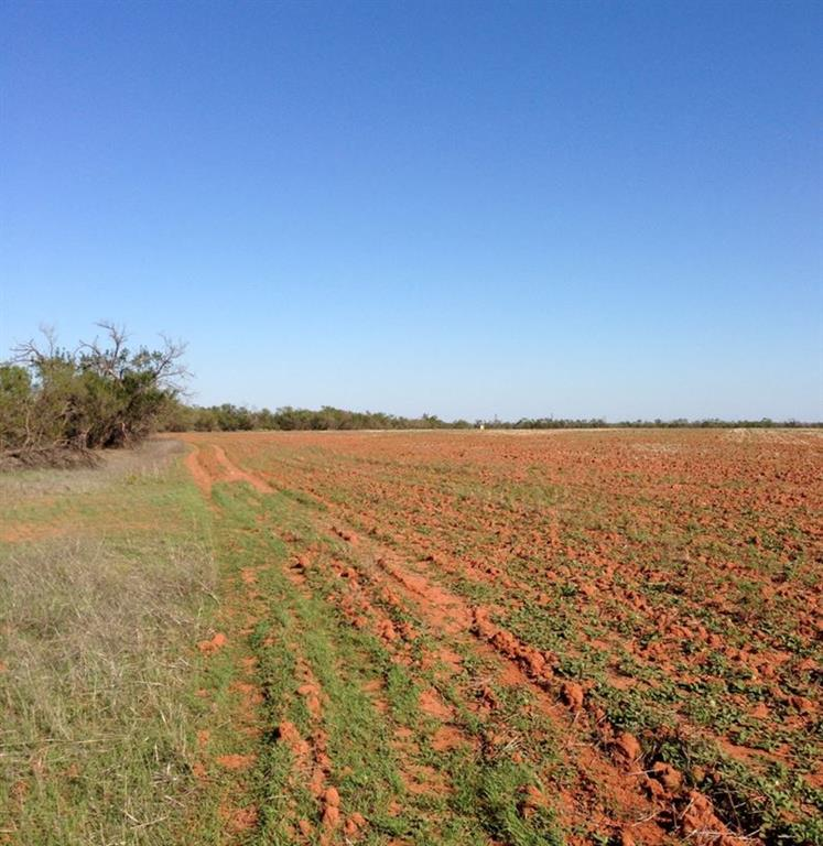 Sold Property | 001 CR 618  Haskell, Texas 79521 10