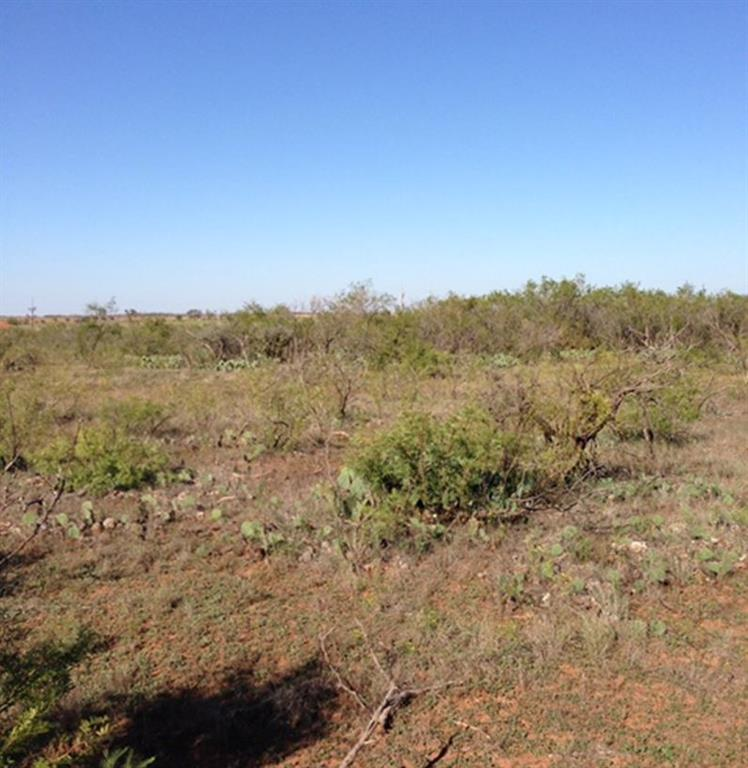 Sold Property | 001 CR 618  Haskell, Texas 79521 13