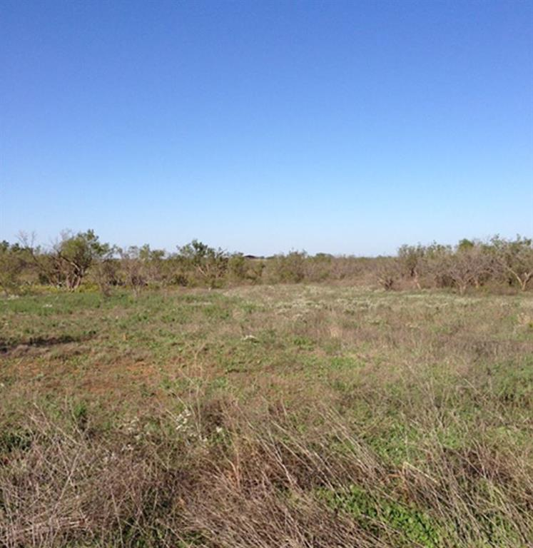 Sold Property | 001 CR 618  Haskell, Texas 79521 15