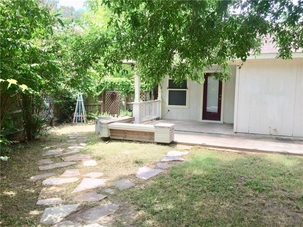Leased   836 Latteridge Drive Austin, TX 78748 4