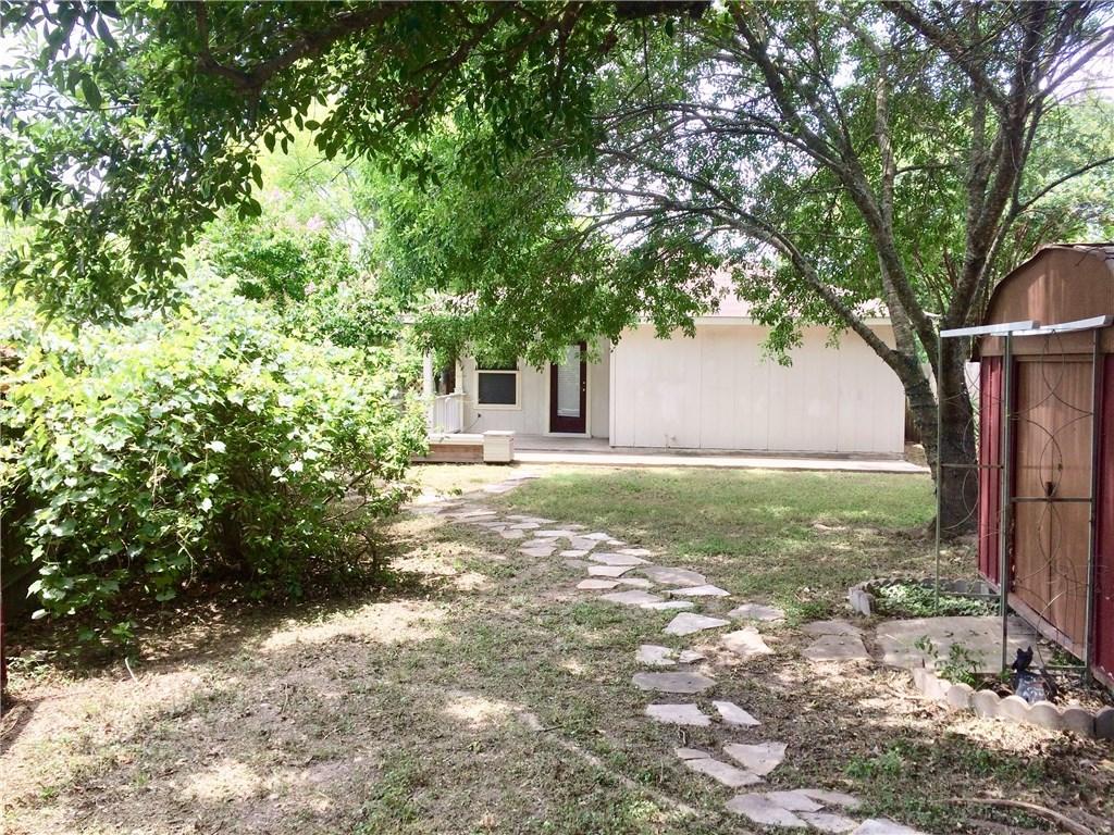 Leased   836 Latteridge Drive Austin, TX 78748 6